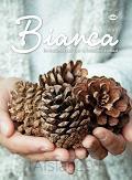 Bianca Bookazine deel 2
