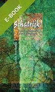 E-book Schatrijk