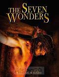Seven wonders glossy