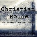 Christian house