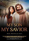 My Son My Saviour