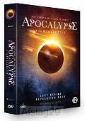 Apocalyps Film Collectie