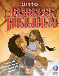 Histo - Bijbels helden