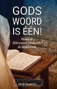 Gods woord is een