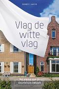 Vlag de witte vlag