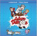 Dokter Dom oor (LUISTERBOEK) KBW21