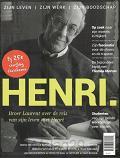 Henri.