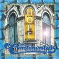 Hope For Europe And Beyond (CD)