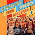 Opwekking kids 8